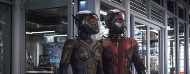 Ant-Man-750x430