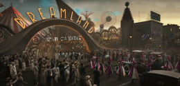 dumbo-trailer-images-8