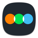 letterboxd-mac-icon.png