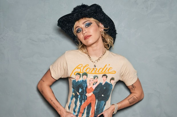 Miley-Cyrus-Apple-Music-2020-Billboard-1548-1606167862-compressed